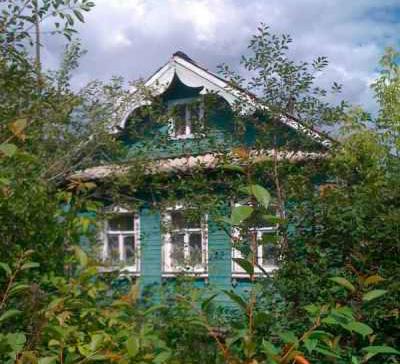 Продаю дом по адресу Московская обл, Дмитровский р-н, п свх Буденновец