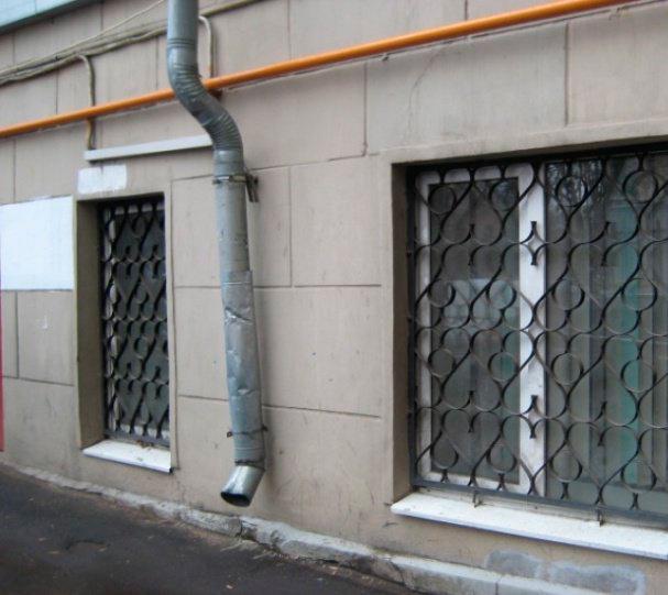 Продам офисы, общая площадь от: 79 кв. м., метро: Белорусская